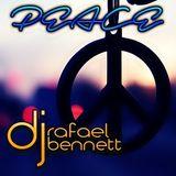 Peace V2 - DJ Rafael Bennett