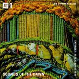 Sounds Of The Dawn - 90's New Age Special - 19th August 2017