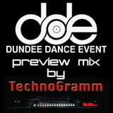 TechnoGramm DDE Mix