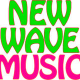 ~Jason Mass Plays New Wave #2~