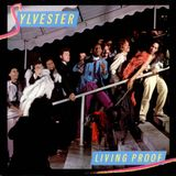 Sylvester - Living Proof (Full LP)