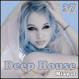 Deep House 37