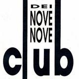 Massimino lippoli - club dei 99 - 15 Marzo 1998 (fate schiuma!) ---REMASTERED---