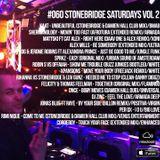 #060 StoneBridge Saturdays Vol 2