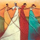 "AFROSPACE 116: ""Unity Dance"" (ft Smutlee / LeriQ / Missy Elliott / Busy Signal / Dabrye / Visionist)"