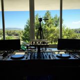 Secret Life radio show live on Ibiza Sonica November '16