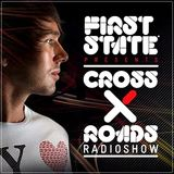 First State - Crossroads 184