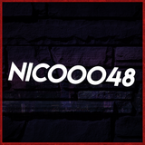 NicoOo48 In The Mix #27