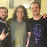 Οι 1000Mods στο trollradio.gr (27/05/2014)