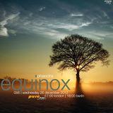 Phaedra - Equinox 056 [Dec 26 2012] on Pure.FM