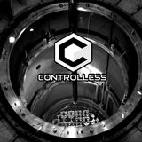 CONTROLLESS - NfSoP PODCAST #27