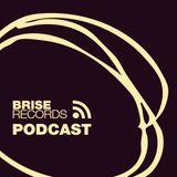 Brise Podcast #35 - Mixed by Gjaka K.