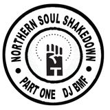 Northern Soul Shakedown Part One