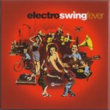 Funky Mosquito Elektro Swing Fever - Mix One