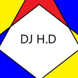 POSTBEAT音樂推廣製作團隊DJ Set (E.D.M Set)