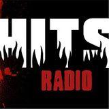 Radio Rap Hits 2014 (12/26/14)