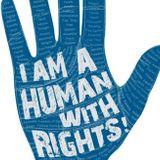 Human Rights L01