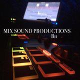 过火x人质x江湖大道 Bii Mix Sound Productions
