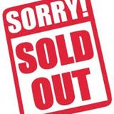 Nick Page - Sold Out Mix September 2014