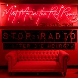 STOP RADIO AFTER HOURS