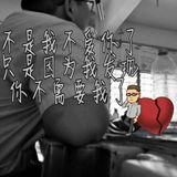 只是太爱你●不再联系●后来●绿色●我曾●NonStop Just For How BY DJ_SKY Remix 2o19