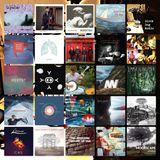 A Few Tunes with Black Dog Radio - 128