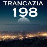 Trancazia 198
