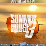 Summer House Vol.3
