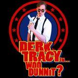 WOO Dunnit?