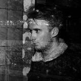 Exclusive Mix: Seb Wildblood