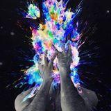 Dj Ange : Nothing or everything (Code Vision Rec) Mix  Set 2016