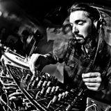 SACI 001 # by Blasquez - Live @ Labclub SP [28.07.2012]
