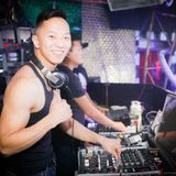 DJ HENZA - BLACK 2013 MONGOLIA FULL MIX
