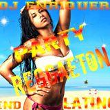 ▬▬ஜ۩۞۩ஜ▬▬ DJ ENRIQUER SPECIAL REGGAETON END LATINO 2K14▬▬ஜ۩۞۩ஜ▬▬