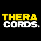 Theracords Classics Hardstyle Mix
