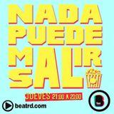 #beatdigital #nadapuedemalirsal / 27-04-17