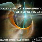 Sound Of Interference Set 05
