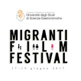 Migranti Film Festival vol.1