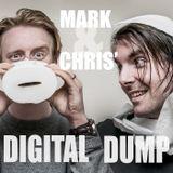 Mark & Chris' Digital Dump Show - 1 - Disco Zoo