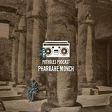 Potholes Podcast (Pharoahe Monch)