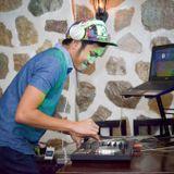 #RueBourbonSummerThrowdown LEG 3 - DJ KarlLuis SET