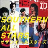 踊るサザン大MIX - SOUTHERN ALL STARS MIX 2015