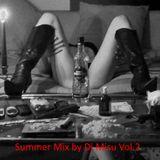 Berlin Detroit Ibiza Vol. 2 Extended Mix.06.016