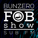 SUB FM - BunZer0 ft Mr Jo - 15 12 16