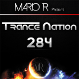 Trance Nation Ep. 284 (15.10.2017)