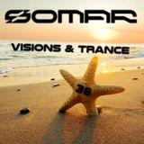 Visions & Trance Vol.38