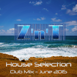 House Selection (Club Mix)