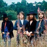 Beatles - Tribute 2