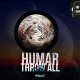 Humar - Different Parts Podcast