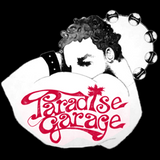 SPECIAL: Larry Levan & The Paradise Garage